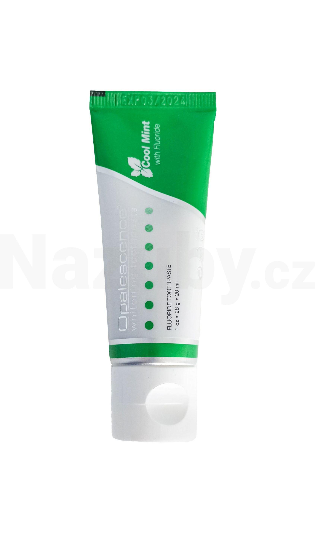 Opalescence bělicí zubní pasta 30 ml