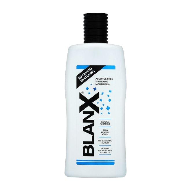 BlanX ústní voda 500 ml