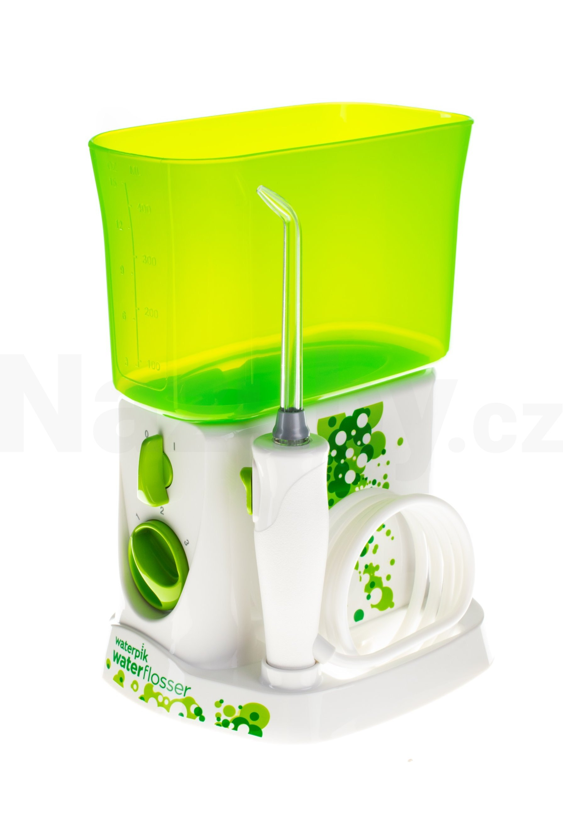 WaterPik For Kids WP260 ústní sprcha