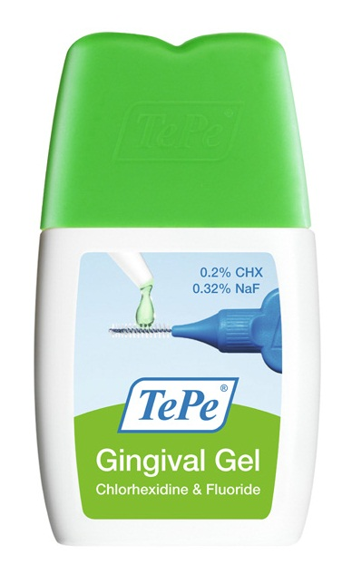 TePe Gingival gel 20ml