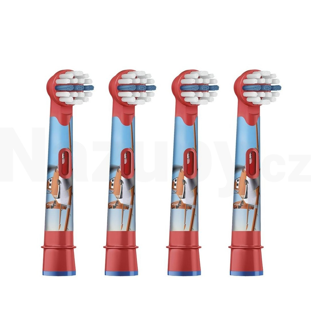 Oral-B Cars EB 10-4